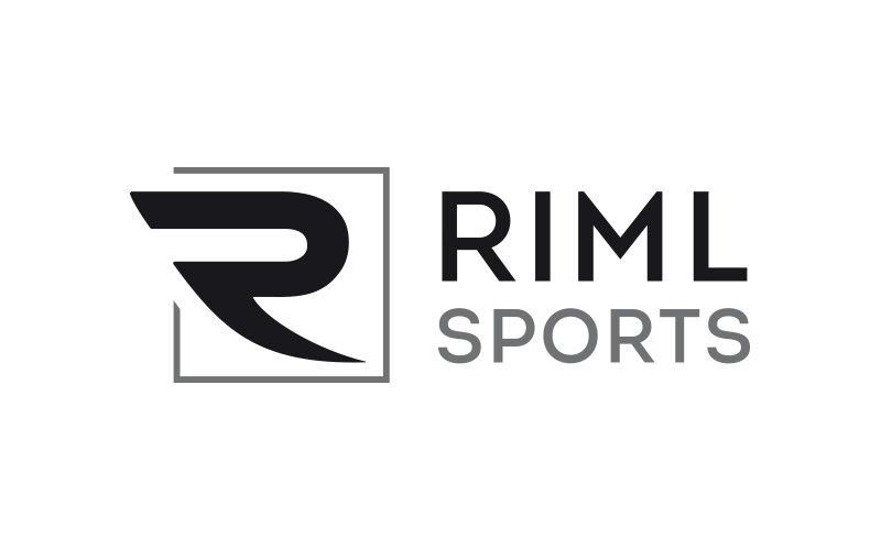Riml Sports Obergurgl